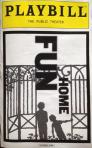 Fun_Home_musical_original_Playbill_cover,_October